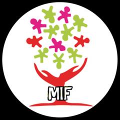 Consultorio MIF – Sportello